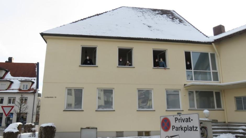 Krumbach-Haus-der-Begegnung-Stueckwerk